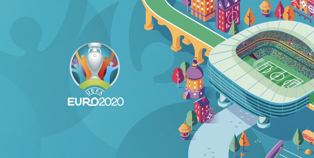 Permalink to: Euro 2020 – komentarze
